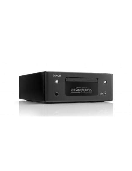 Receiver stereo Denon RCD-N10