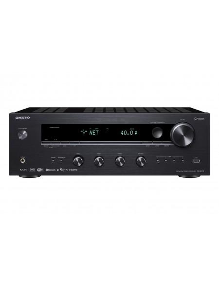Receiver stereo Onkyo TX-8270