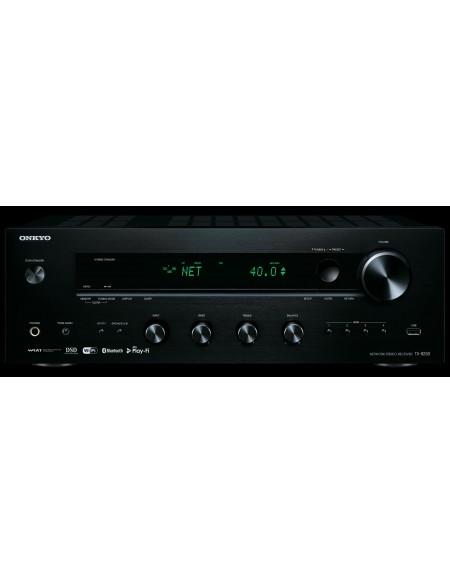 Receiver stereo Onkyo TX-8250