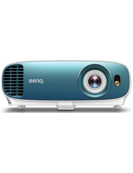 Proiector BenQ TK800M