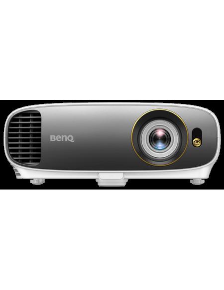 Proiector BenQ W1720
