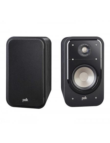 Boxe de raft Polk Audio Signature S20e