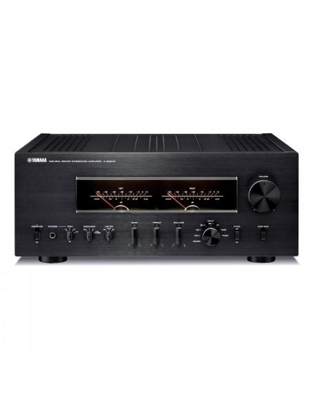Amplificator stereo integrat Yamaha A-S3000