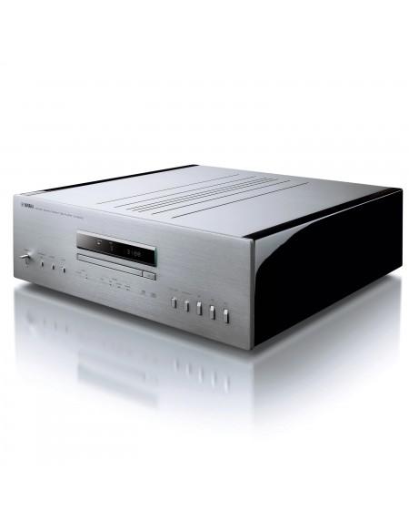 CD Player Yamaha CD-S3000