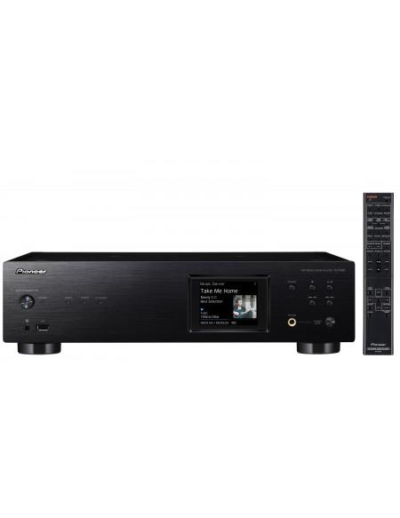 Network Player Pioneer N-70AE