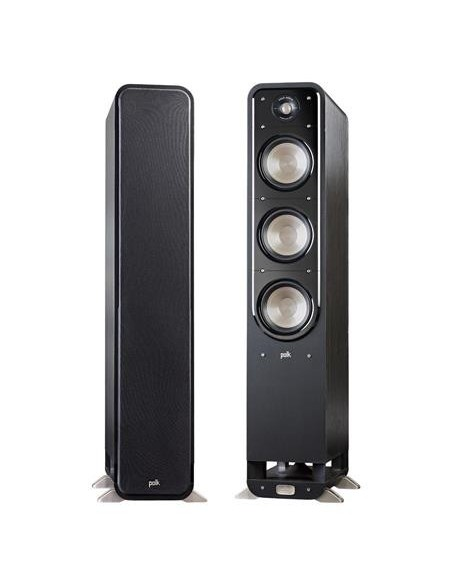 Boxe podea Polk Audio Signature S60e