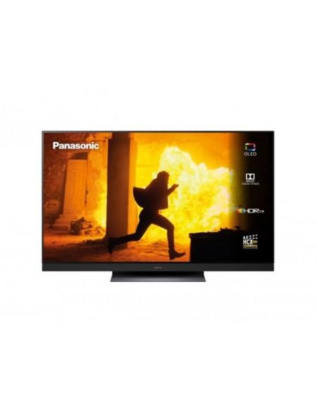 TELEVIZOR Panasonic OLED TX-HZ1500E