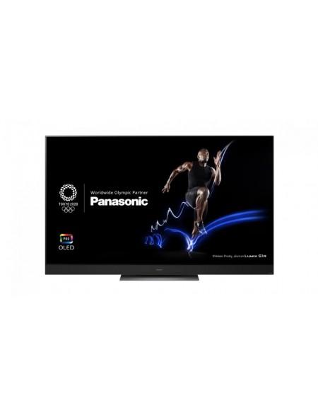 TELEVIZOR Panasonic OLED TX-HZ2000E