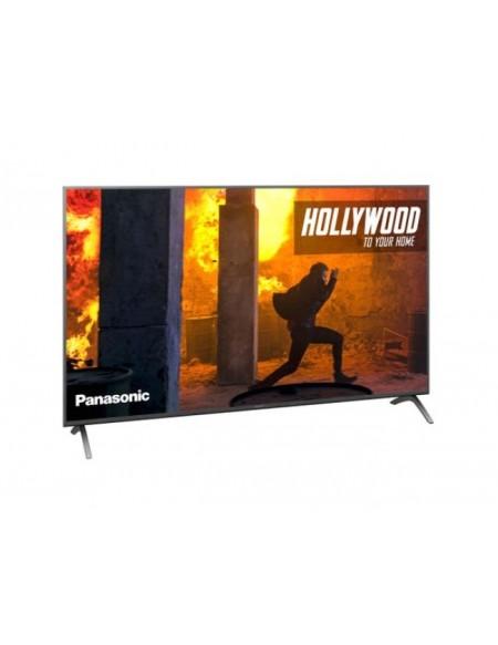 TELEVIZOR Panasonic TX-HX900E