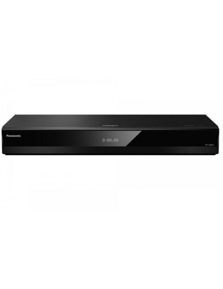 Bluray player Panasonic DP-UB820