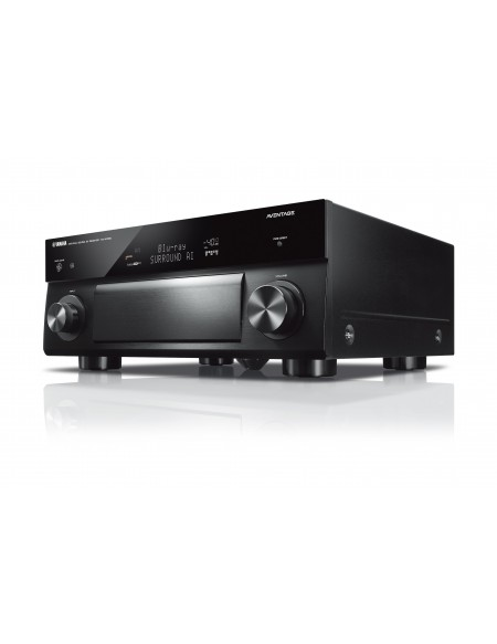 Receiver multicanal Yamaha RX-A2080