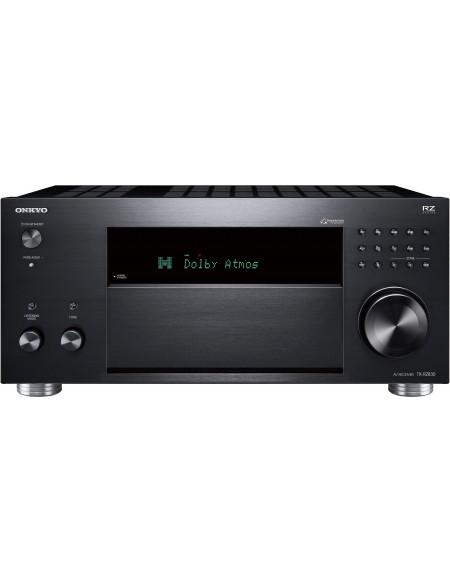 Receiver multicanal Onkyo TX-RZ830