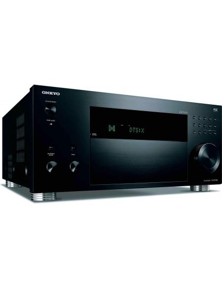 Receiver multicanal Onkyo 11.2 TX-RZ1100