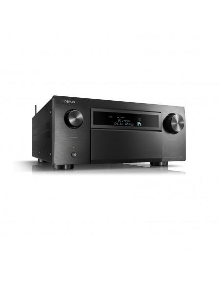 Receiver multicanal Denon 13.2 AVC-X8500H