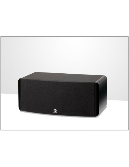 BOXA CENTRU BOSTON ACOUSTICS A 225C