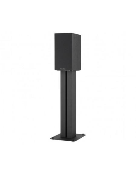 BOXE RAFT BOWERS&WILKINS 686 S2