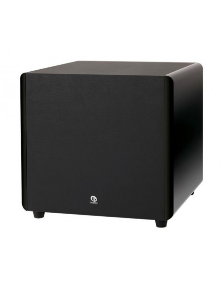 SUBWOOFER BOSTON ACOUSTICS ASW 250
