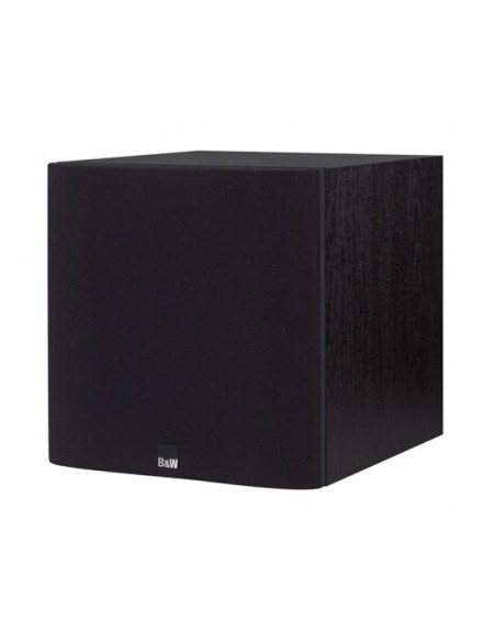 SUBWOOFER BOWERS&WILKINS ASW608