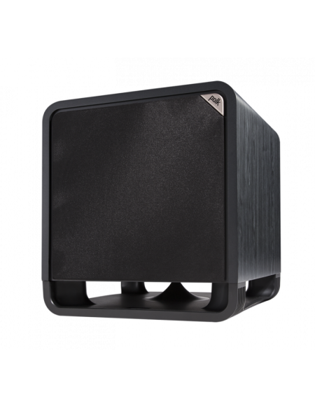 Subwoofer activ Polk Audio HTS 12
