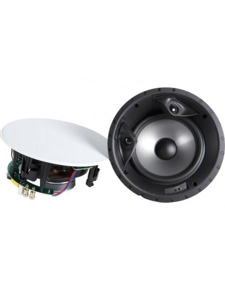 Boxe incastrabile Polk Audio 80F/X-RT