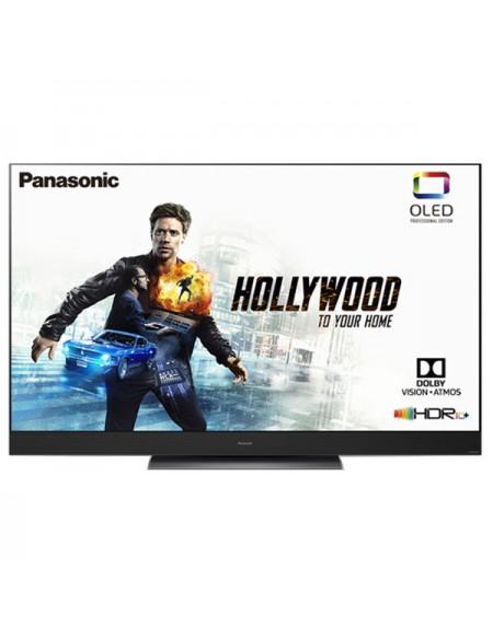TELEVIZOR Panasonic OLED TX-55GZ2000E