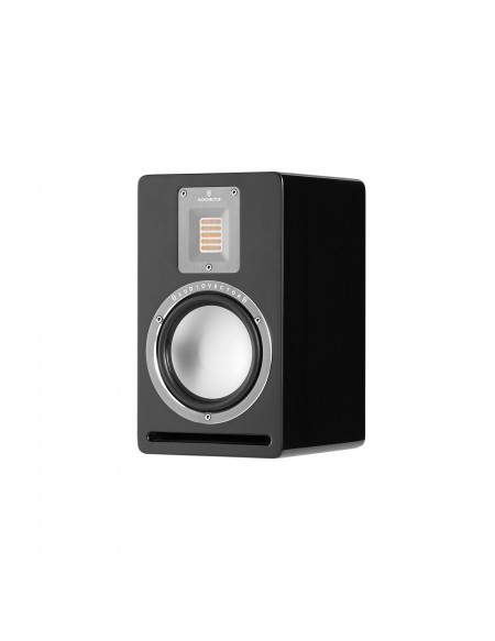 BOXE AUDIOVECTOR QR 1