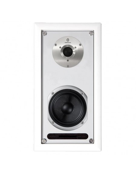 BOXE SURROUND AUDIOVECTOR SUPER