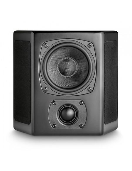 Boxe tripol M&K Sound M40T