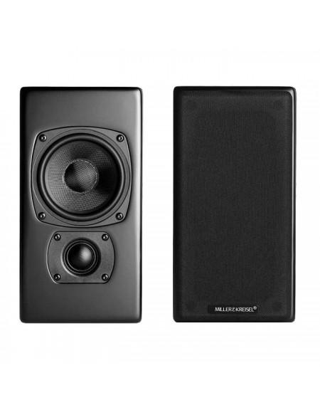 Boxe M&K Sound M50