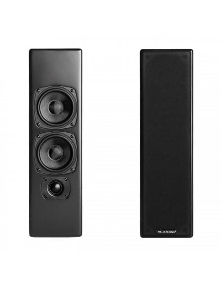 Boxe M&K Sound M70