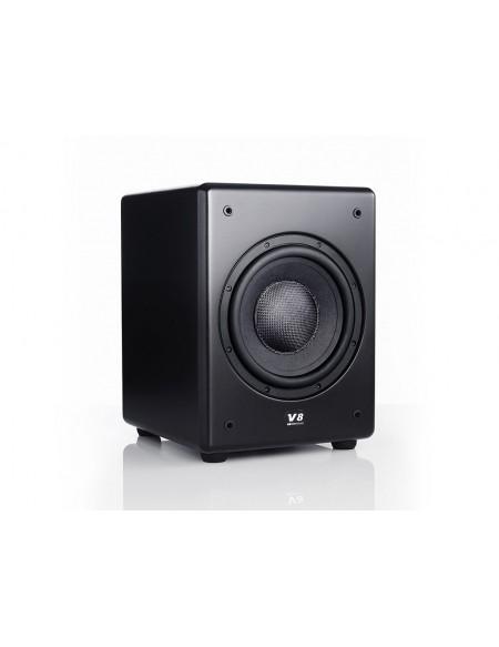 Subwoofer M&K Sound V8