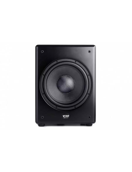 Subwoofer M&K Sound V10