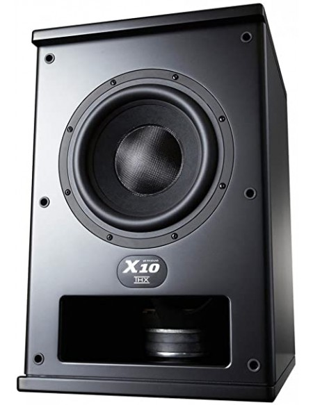 Subwoofer M&K Sound X10 Black
