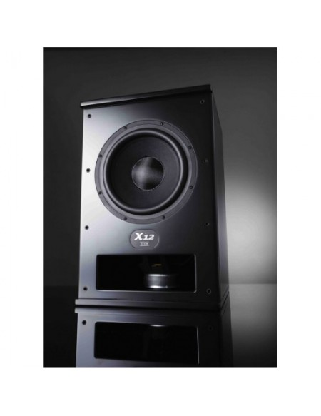 Subwoofer M&K Sound X12 Black