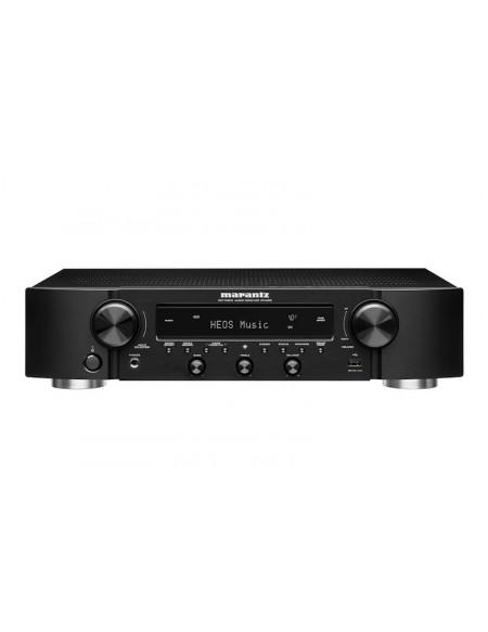 Receiver Stereo Marantz NR1200