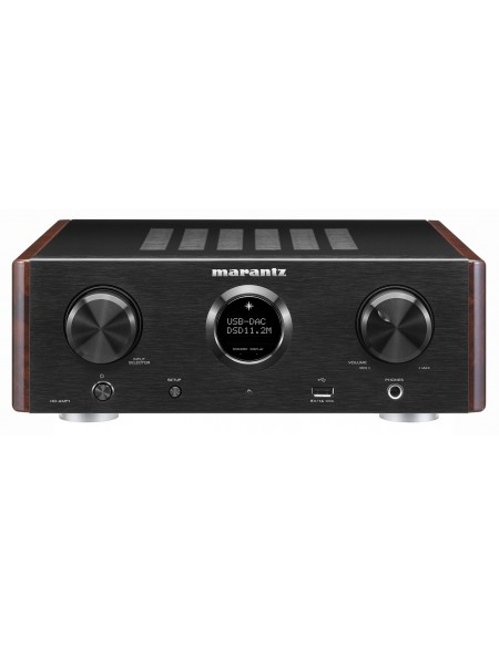 Amplificator Stereo Marantz HD-AMP1