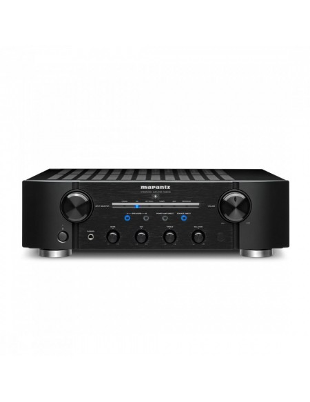 Amplificator Stereo Marantz PM8006