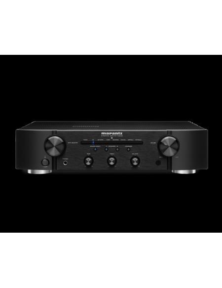 Amplificator Stereo Marantz PM6006