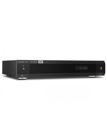 Media Player Dune HD Ultra 4K