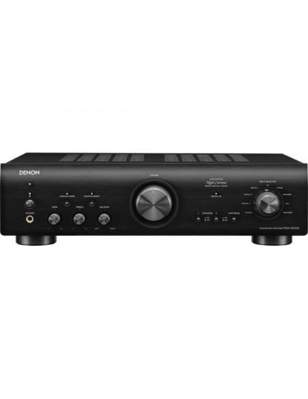 Amplificator Stereo Denon PMA-800NE