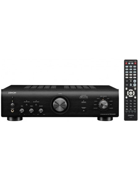 Amplificator Stereo Denon PMA-600NE