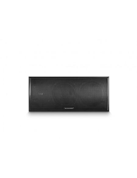 Boxa M&K Sound LCR750C