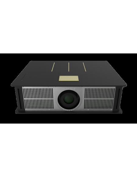 Proiector Wolf TXF-5000