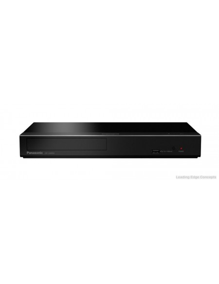 Bluray player Panasonic DP-UB450