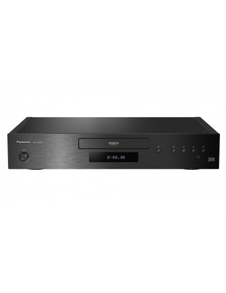 Bluray player Panasonic DP-UB9000