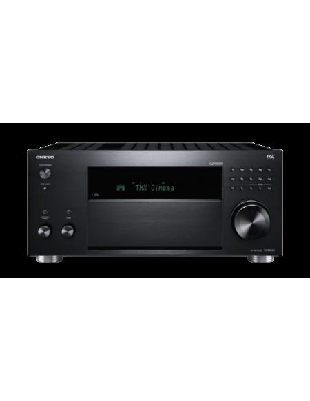 Receiver multicanal Onkyo TX-RZ840