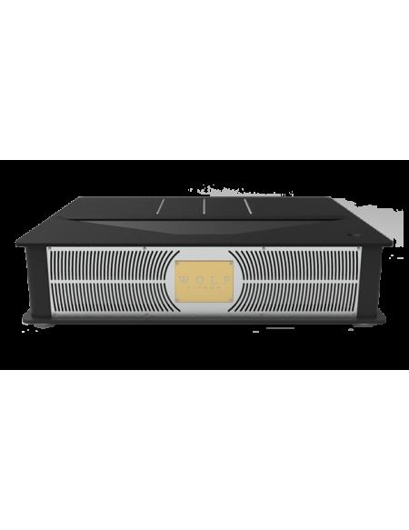 Proiector UST Wolf TXF-950