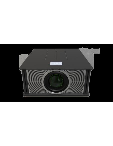 Proiector Wolf TXF-1500