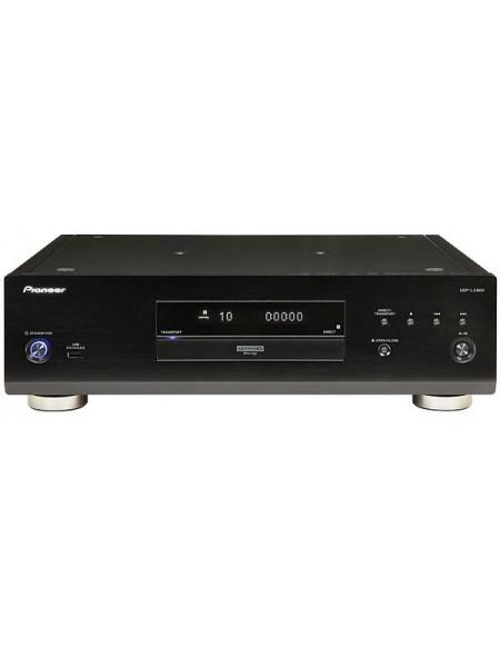 Bluray Player Pioneer UDP-LX800