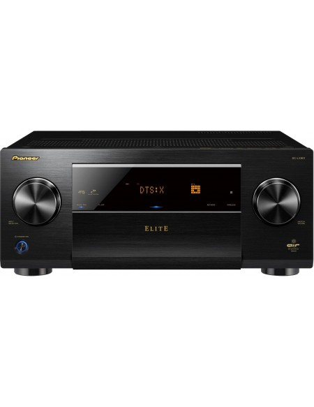 Receiver multicanal Pioneer SC-LX901